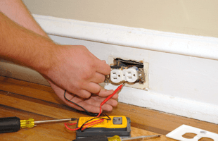 Electrical Services | Woodbury, NJ | Main Line Electric | 856-848-1312