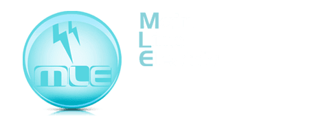 Electrician | Woodbury, NJ | Main Line Electric | 856-848-1312