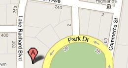Neil Shechtman M.D., PA 316 W Interlake Blvd Lake Placid, FL 33852-9653