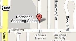 Rein's Auto Repair LLC  2715 Plaza Ave Hays, KS
