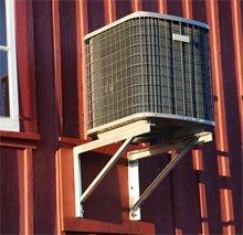 Heat Pump - Savannah, MO - Northwest Heat Pumps