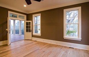 FAQ | Estes Acoustics, Inc. | RIverside, CA | 951-681-9790