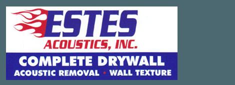 Estes Acoustics, Inc.