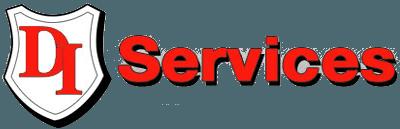 DI Services - Logo