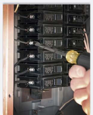 Electric inspections | Troy, NY | NY | 518-273-5638