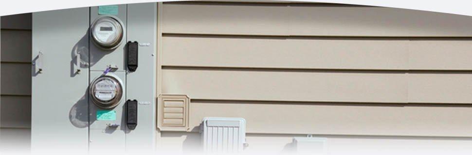 Outdoor electrician | Troy, NY | NY | 518-273-5638