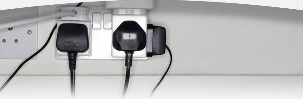 Home electric work | Troy, NY | NY | 518-273-5638