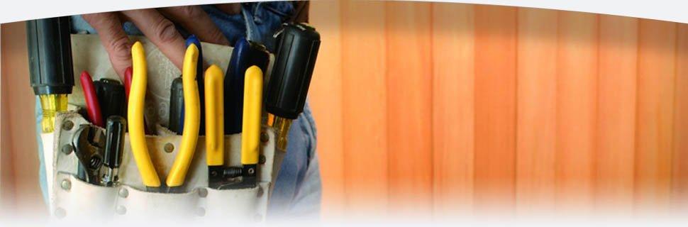Commercial electrician | Troy, NY | NY | 518-273-5638