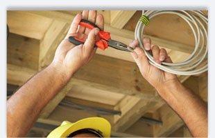Electric repair | Troy, NY | NY | 518-273-5638