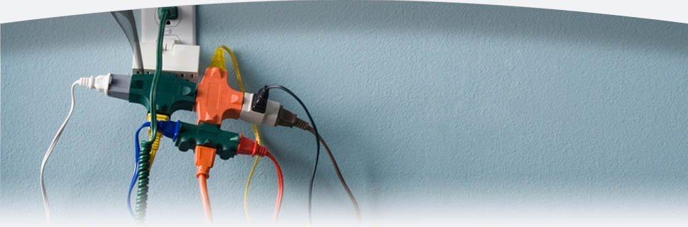 Residential wiring installation | Troy, NY | NY | 518-273-5638