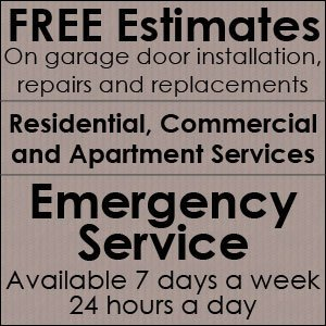 Garage Door Services - Yonkers, NY - Auto Magic Door Opener Corp