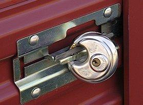 Cpmmercial locksmith
