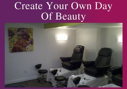Creative Salon & Day Spa - Beauty Salon - Fairfield, OH