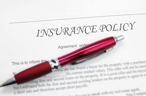 R.J. Smith Insurance Agency - Life Insurance - Norwood, MA