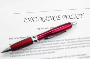 Insurance Agent - Norwood, MA - R.J. Smith Insurance Agency