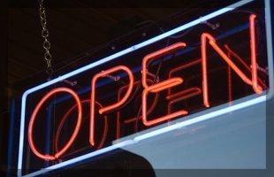 Commercial Electric | Port Huron, MI | TNT Electric | 810-357-9595