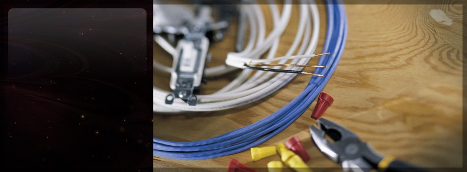 Electricians | Port Huron, MI | TNT Electric | 810-357-9595