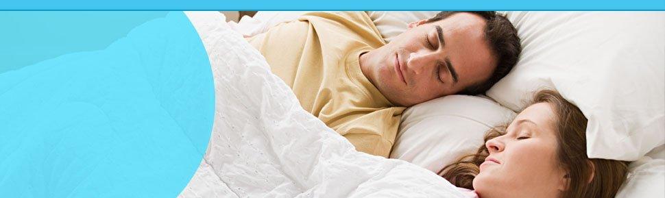 Leg jerking | St Petersburg, FL | St. Petersburg Sleep Disorders Center | 727-360-0853