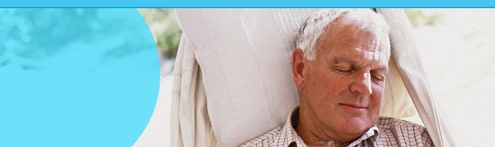 Sleep apnea   St Petersburg, FL   St. Petersburg Sleep Disorders Center   727-360-0853