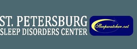 Sleep disorder | St Petersburg, FL | St. Petersburg Sleep Disorders Center | 727-360-0853