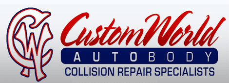 Auto body repairs | Azusa, CA | Custom World Auto Body | 626-969-7766
