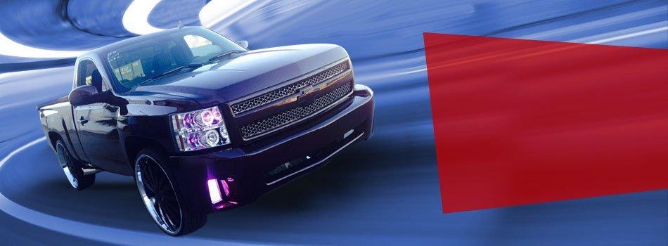 Auto body repairs | Azusa, CA | Custom World Auto Body | 626-969-7766