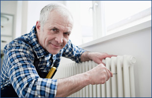Heating installation | Mondovi, WI | Pelke Glen Plumbing, Heating & Well Drilling | 715-835-6099