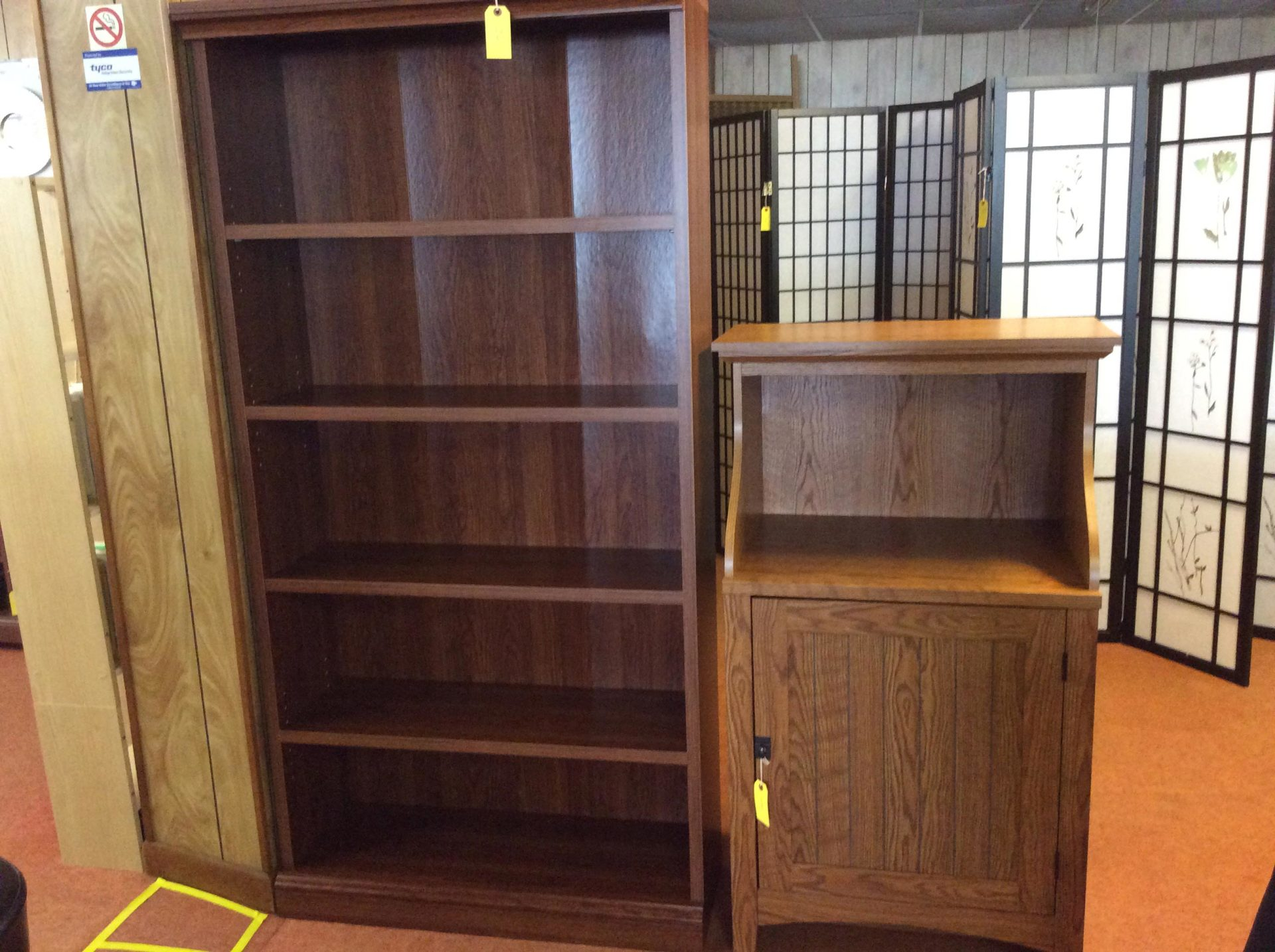 Glenn Furniture Co Llc Furnishings Hampton Va