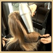 haircut-highlight-or-hair-color-stamford-ct--charles-&-co--hair