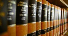 Get Legal Services