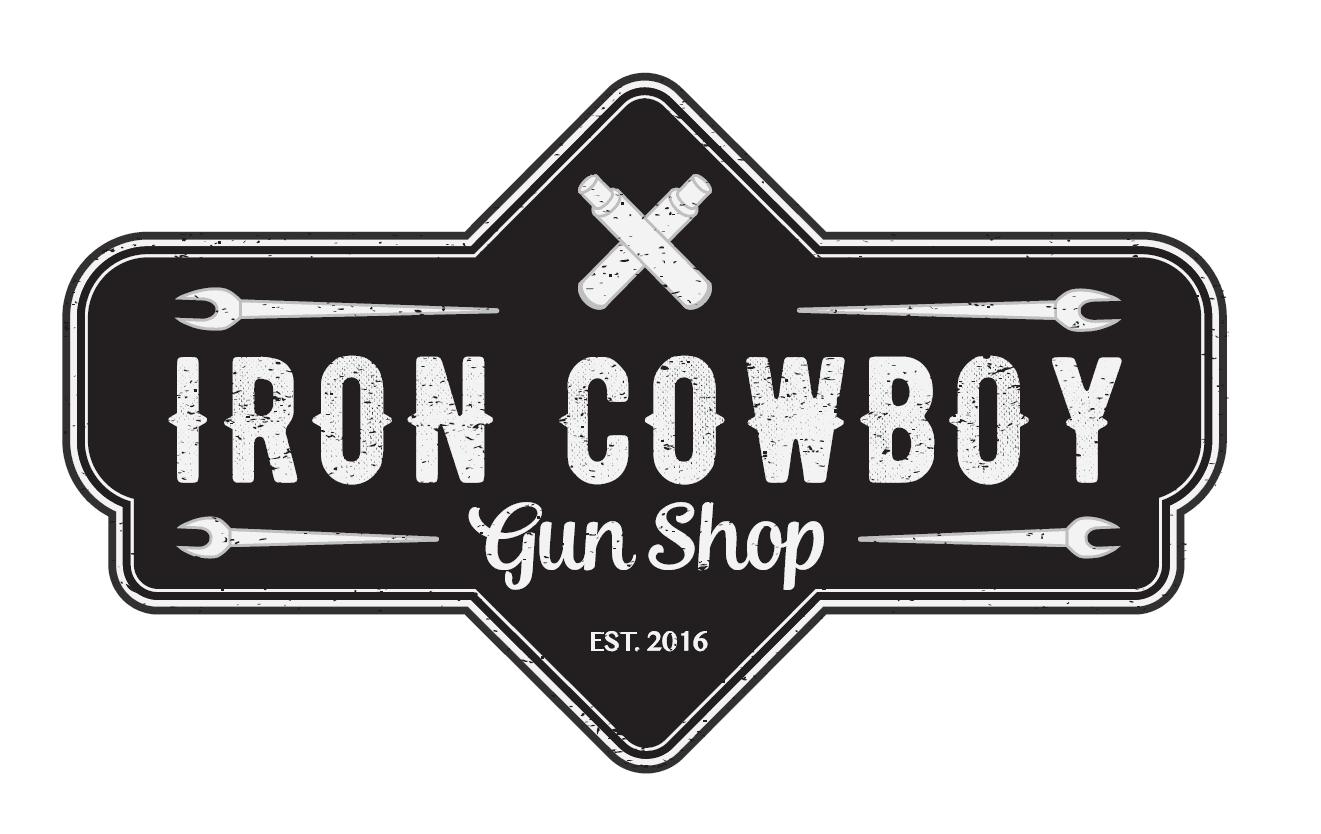 https://cdn.websites.hibu.com/096b1d9776ab4522b2ba706af7e1731d/dms3rep/multi/Iron+Cowboy+Receipt+Logo.png?duid=03faaec26c86415e843f98bc73ffe3f6
