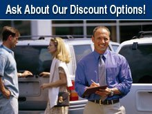 Insurance - Columbia, MO - Payless Insurance Services
