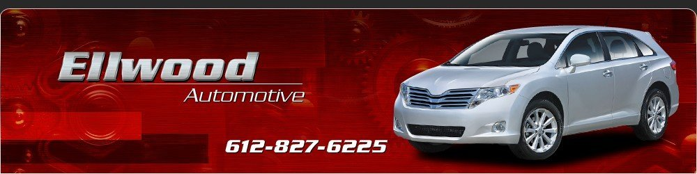 Road Service and Car Rental