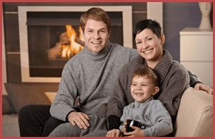 Plumbing | New Hyde Park, NY | Sakowich Plumbing & Heating | 516-354-6589