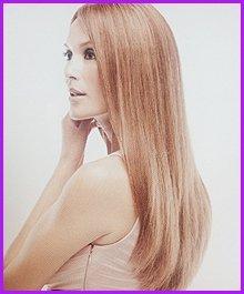 Long Wigs - Livingston, NJ - Wigs Etcetera - wig