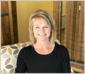 Cheryl Cruse (Operations Manager)