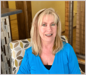 Clarice Petty (Personal Lines CSR)