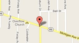 Furniture Fixer LLC 3415 Michigan Ave W Battle Creek, MI 49037