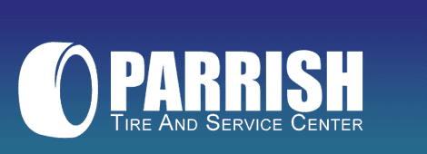 Parrish Tire And Service Center