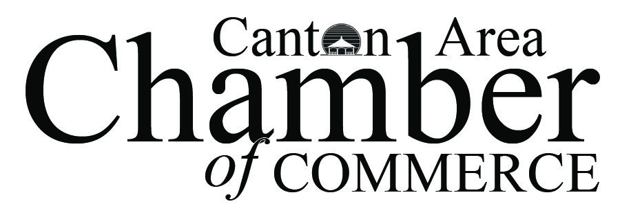 Canton Area Chamber of Commerce