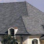 Luxury Roof