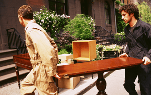 Residential moving services | Freeport, NY | Middendorf Bros. Inc. | 516-378-1322