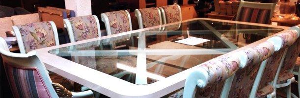 New furniture | Freeport, NY | Middendorf Bros. Inc. | 516-378-1322