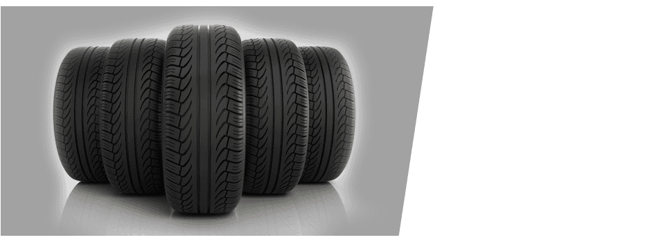 Brands | East Northport, NY | Cheshire Tires | 631-499-1213