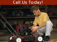 Lawn Mower Repair - Neptune, NJ - Neptune Mower Repair