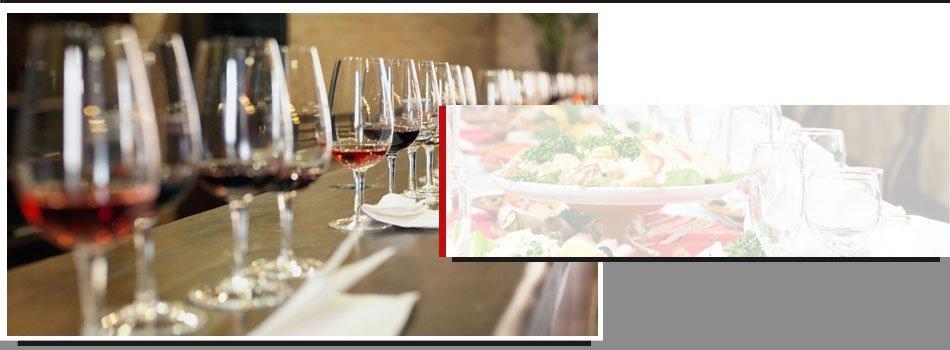 Banquet hall | Bristol, CT | Nuchie's Restaurant | 860-582-1108
