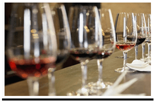 Restaurant | Bristol, CT | Nuchie's Restaurant | 860-582-1108