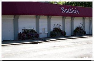 Directions | Bristol, CT | Nuchie's Restaurant | 860-582-1108