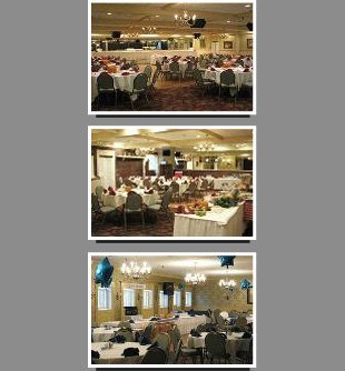 Lunch | Bristol, CT | Nuchie's Restaurant | 860-582-1108