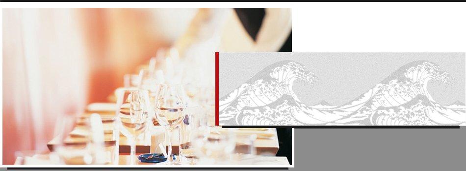 Buffet | Bristol, CT | Nuchie's Restaurant | 860-582-1108